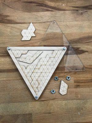 tripuzzle